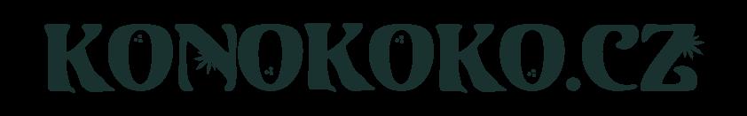 Konokoko